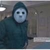 FBI Seeks Information on Masked Bank Robber