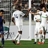 An Eventful Road Trip Comes to an End for 901 FC