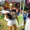 Margarita Fest Coming at Ya