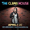 """Pressure Wash: """"The Clean House"""" Is a Complicated, Compassionate Joke"""
