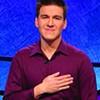 The Joys of Watching <i>Jeopardy</i>!