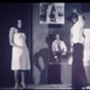 Blueshift Ensemble Live-Scores Memphis History Tonight at Crosstown Theater