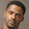 No Charges for Cops in Martavious Banks Shooting