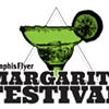 New Venue for Margarita Festival
