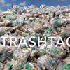 #trashtag: McKellar Lake Trash Move