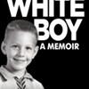 Tom Graves' <i>White Boy</i>