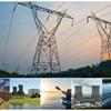 More Power to You: TVA Plan