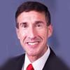 Haslam Says No to Senate Race; Kustoff Says Maybe