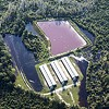 Agency Aims to Fight Factory Farm Rules