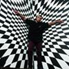 Luis Arrieche: Finding Fame as a Breakdancer