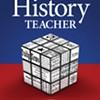 Susan Bacon's The History Teacher