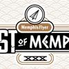 Best of Memphis 2019 Arts & Entertainment