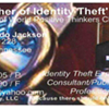 """""""Father of Identity Theft"""" Convicted of Identity Theft"""