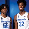 Hoop City! Season Previews for the Tigers and Grizz