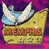 Matt Bowers' <i>Memphis</i>: Superheroes in the Bluff City