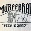 Murffbrau: Outlaw Brewing in Alabama