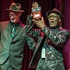 Memphis Music Hall of Fame: Gala Event Honors Artists From Blues to Opera