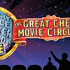 We've Got Movie Sign! <i>Mystery Science Theater 3000</i>'s Great Cheesy Movie Circus Tour Comes to The Orpheum.