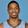 De'Anthony Melton: All About That Grit 'n Grind