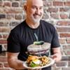 Memphis Restaurant Association Awards to Honor Shawn Danko and Pat Taylor