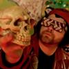Music Video Week: Aktion Kat!