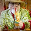 Loaded Santas: The Miracle Christmas Pop-Up Bar Hits Broad this Weekend