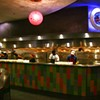 8 Out-of-this-World Pictures of the New Mellow Mushroom