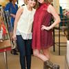 Memphis Fashion Week Opening Party at Joseph