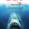 The 40th anniversary of <i>Jaws</i>