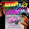 Memphis LBGT Black Pride Event Turns 21