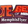 Democracy Now! Vote for the Best of Memphis