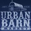 urbanbarnmarket