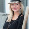 Katie Kalsi - Beyond Handbags