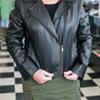 Sneak Peek: Junior League of Memphis Repeat Boutique's 70th Birthday Sidewalk Sale