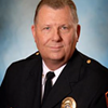 Millington Police Chief Resigns Over Missing Money