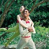 New Ballet Ensemble's <i>FreeFall</i> and Ballet Memphis' <i>The Little Prince</i>
