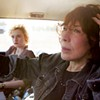 Film Review: <i>Grandma</i>