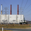 Shelby County Health Dept. To Hold Hearing on TVA Gas Plant