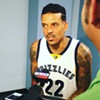 Three Takeaways from Grizzlies Media Day