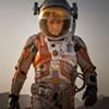 Film Review: <i>The Martian</i>