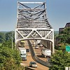 Stand Up for Tennessee Infrastructure