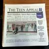 <i>Teen Appeal</i> Newspaper Loses Funding