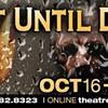 Wait Until Dark Is a Stylish Thriller in the Classic Vein