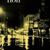 Memphis Noir release party and signing