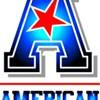 AAC  Picks (Week 10)