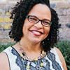 Malika Anderson Named New Head of ASD