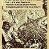 The Bear Hunter by James T. McCafferty