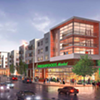 Midtown Market Project Headed for Council Vote