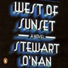 Stewart O'Nan's <i>West of Sunset</i>