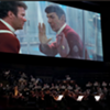 Star Trek in Concert?
